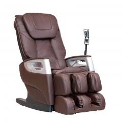 Pro-Wellness PW390 fotel masujący
