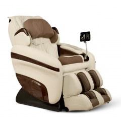 Pro-Wellness PW550 fotel masujący