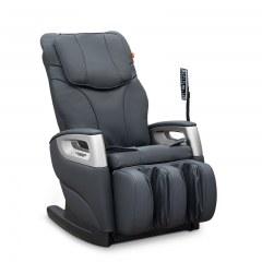 Pro-Wellness PW370 fotel masujący