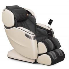 Pro-Wellness PW720 fotel masujący