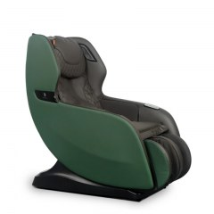 Pro-Wellness PW430 fotel masujący