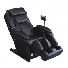 Panasonic EP-MA59 fotel masujący
