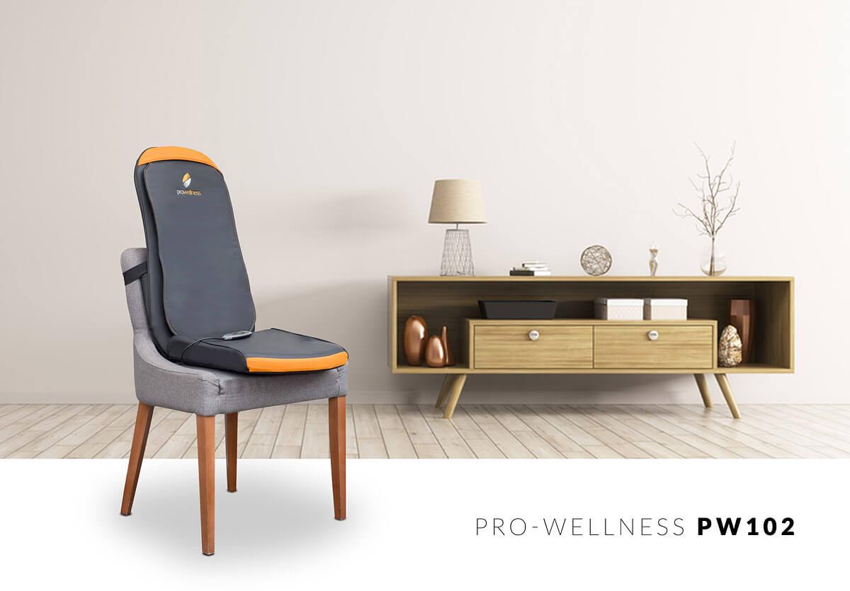 Mata masująca Pro-Wellness PW 102