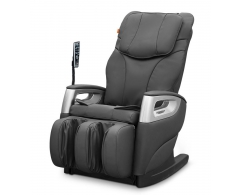 Fotele masujące Kielce - Pro-Wellness PW370