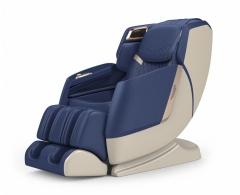 Fotele masujące Kielce - Pro-Wellness PW530