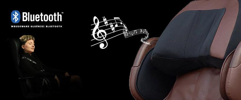 Muzykoterapia w Pro-Wellness
