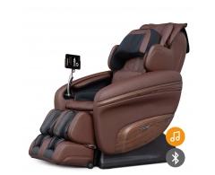 Fotele masujące Kielce - Pro-Wellness PW550