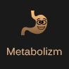 metabolizm.jpg
